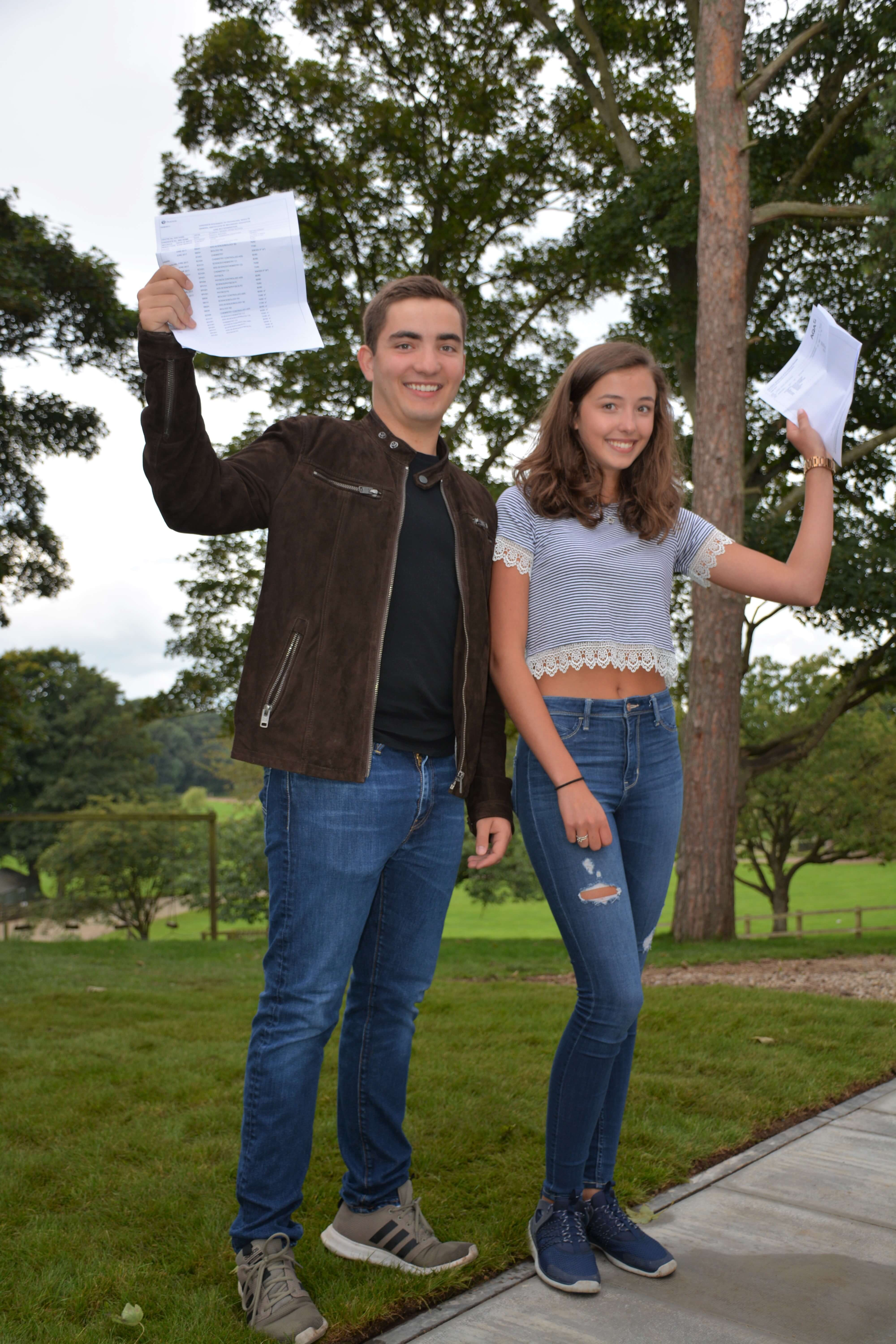 gcse results day 2020 - photo #39