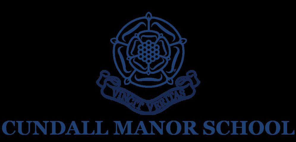Cundall Manor