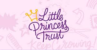 Making a Difference for the Little Princess Trust