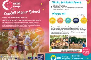 Interactive Booking Flyer – Cundall Manor.pdf